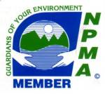 National Pest Management Association, NPMA, BBFS, Bed Bug Fumigation Specialists