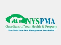 New York State Pest Management Association, NYSPMA, BBFS